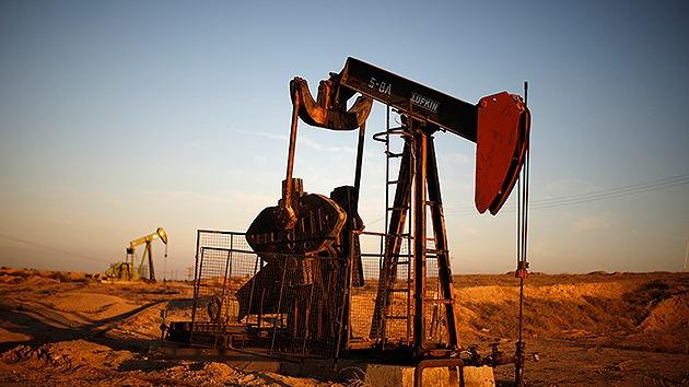 Arabia Saudita 'juega' contra los proyectos petroleros de EE.UU.