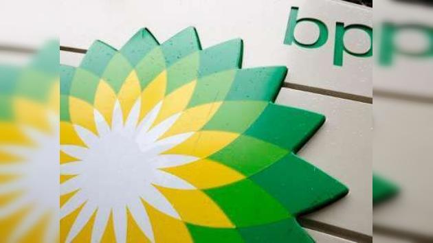 Campaña para reanimar la industria petrolera de Irak