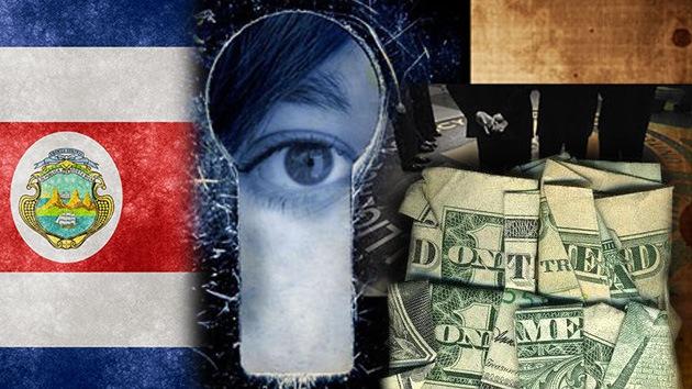 ¿Cómo socavar el bienestar de Latinoamérica?