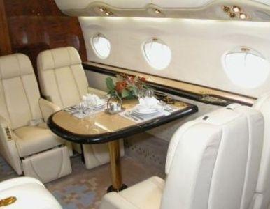Ucrania regatea con Libia: ¿20 compatriotas a cambio de un avión de altos vuelos?