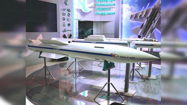 Duplican el alcance de los interceptores rusos MiG-31