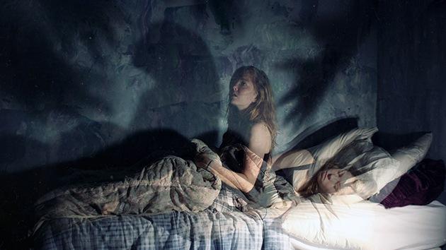 La película 'de nuestros sueños': Logran proyectar imágenes del subconsciente
