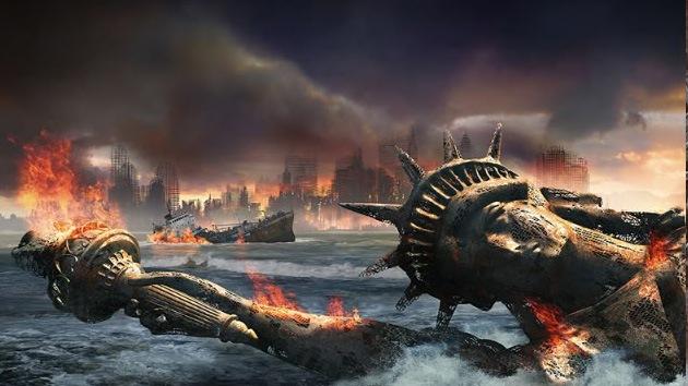 Tras los pasos de Detroit: Nueva York podría ser la siguiente en declararse en bancarrota