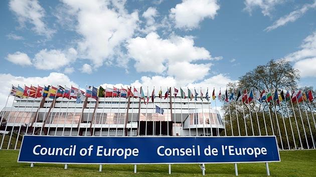 Escándalo en el Europarlamento: ¿Quiere Hungría una parte de Ucrania?