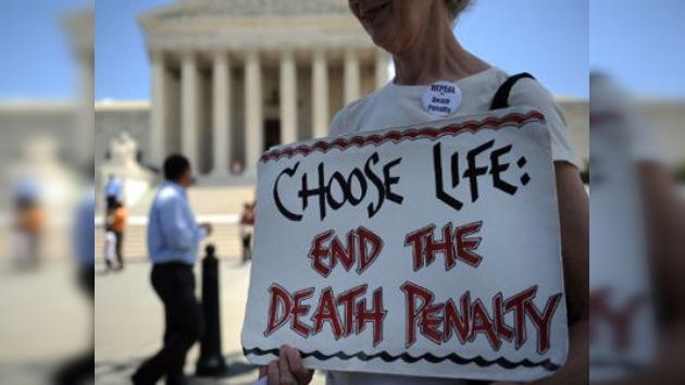 El Estado de Illinois deja de alimentar la maquinaria de la muerte