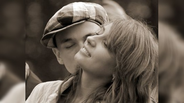 Los hombres inteligentes traicionan menos a sus esposas