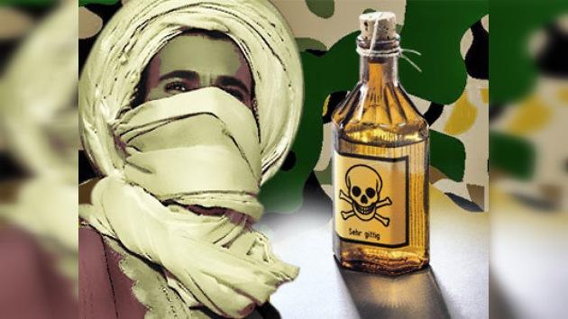 Musulmanes intentaron envenenar comida en una base militar