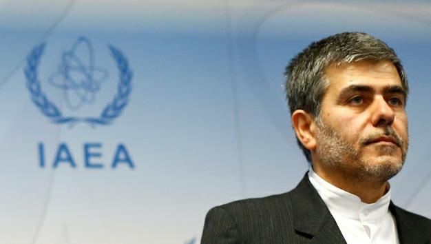 Irán: Terroristas y saboteadores podrían haberse infiltrado en el OIEA