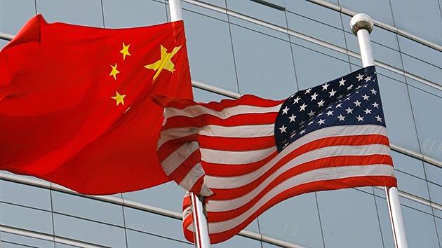 Pekín insta a EE.UU. a quedarse al margen del conflicto en el Mar de China Meridional