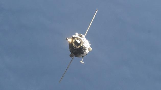 Rusia aspira a explorar Júpiter y Saturno con el nuevo proyecto de Roscosmos