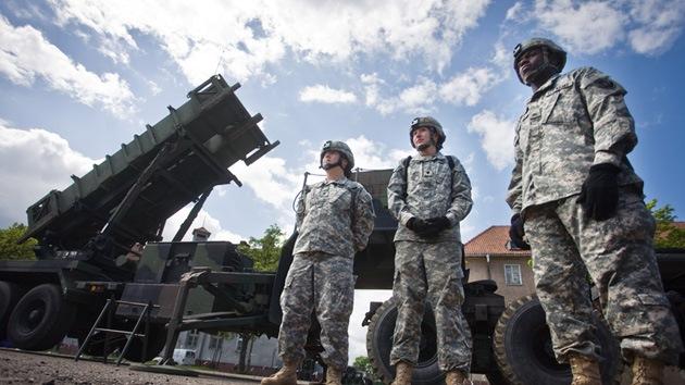Polonia gastará 43.300 millones de dólares en crear su propio sistema antimisiles