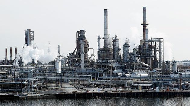 5 razones por las que es negativo que el petróleo sea barato