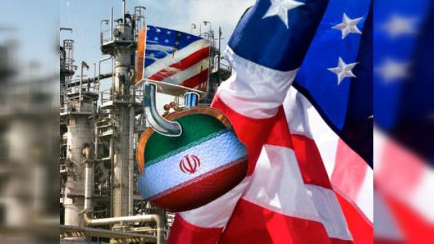 Rusia condena las nuevas sanciones de EE. UU. contra Irán