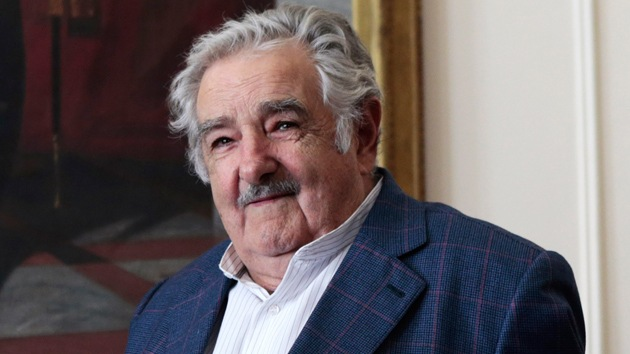 "Mujica: ""Bolivia debe tener salida al mar de alguna manera"""