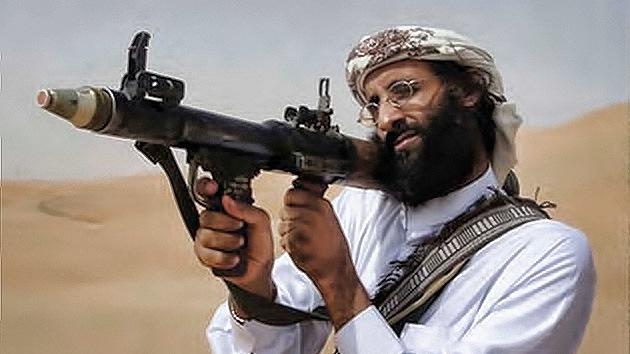 Demandan a la CIA por homicidios extrajudiciales con drones en el extranjero