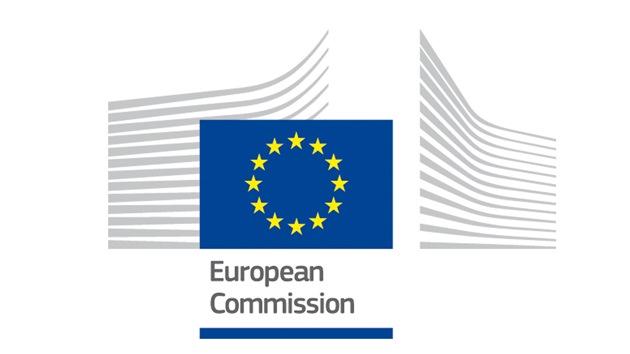 """Portavoz de la Comisión Europea: """"Queremos superar la lógica de sanciones con Rusia"""""""