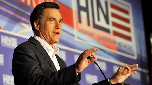 Romney: 'Agilizaremos el día en que el régimen castrista llegue a su fin'