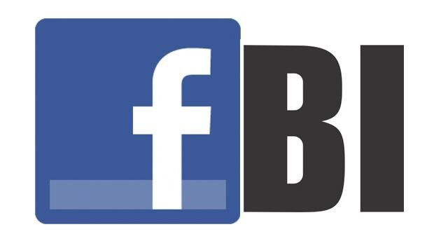 Facebook ayuda al FBI a desarticular una importante red de ciberdelincuentes