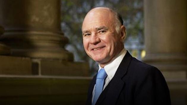 """""""La recesión de la economía global es 100% inminente"""""""