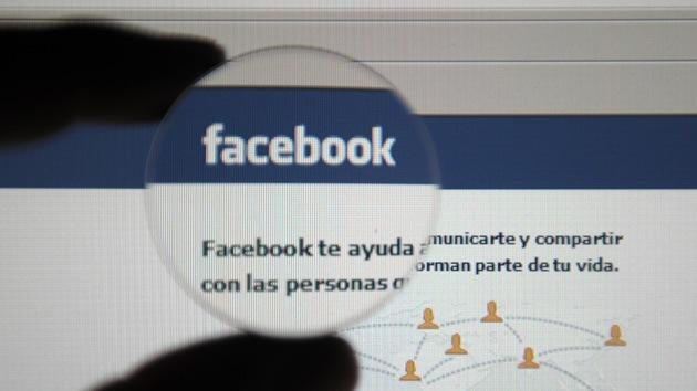 Facebook sufre el robo de más de 16.000 contraseñas