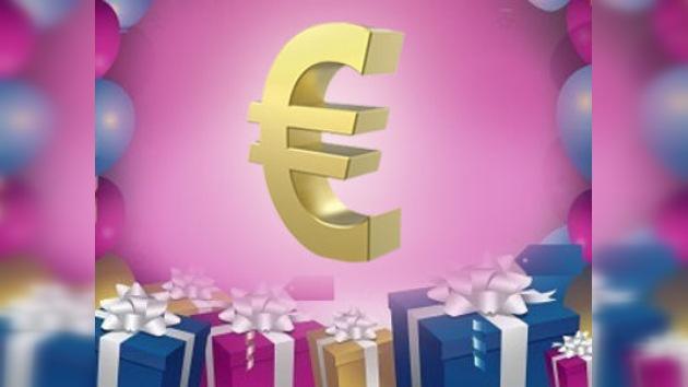 Todo lo que siempre quiso saber sobre… el euro