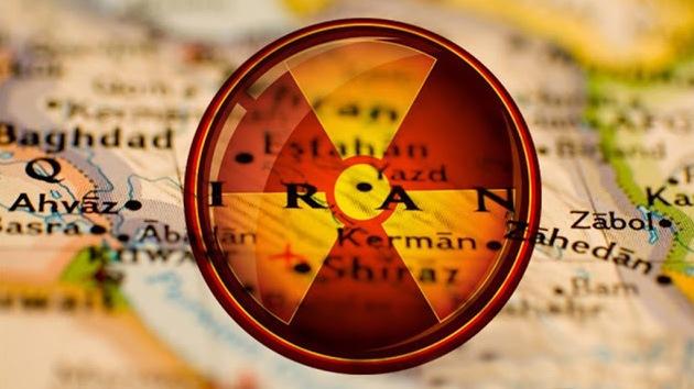 """EE.UU. amenaza con """"poner a Irán de rodillas"""""""