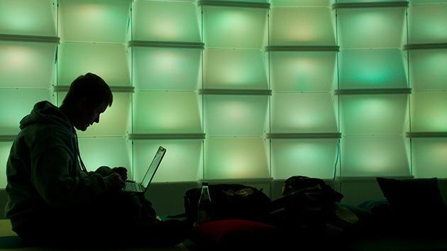 Diputados rusos tienden la mano a los 'hackers blancos' para que guarden el ciberespacio