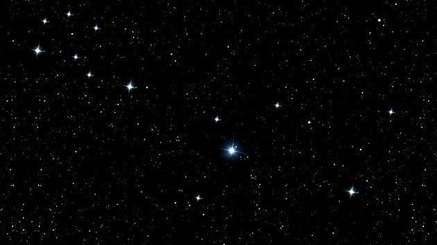 ¿Vida extraterrestre a la vista? Un planeta de la estrella Tau Ceti podría ser habitable