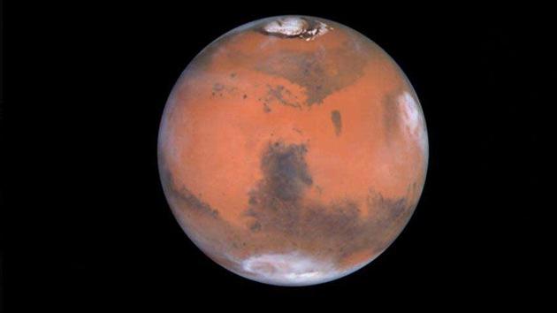 ¿Carrera cósmica? Emiratos Árabes Unidos lanza agencia espacial para aterrizar en Marte en 2021