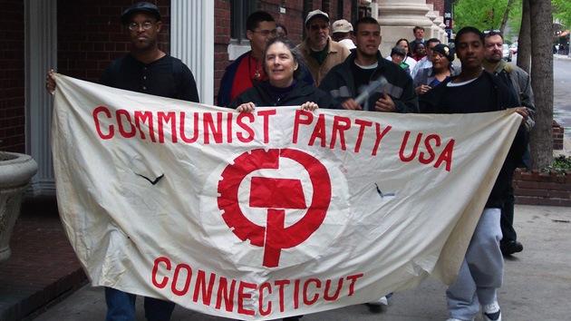 EE.UU., ¿en el largo camino hacia el socialismo?