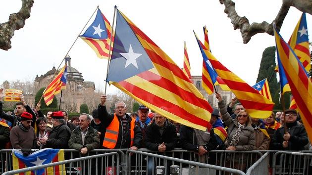España: ¿En camino a un Estado Federal?