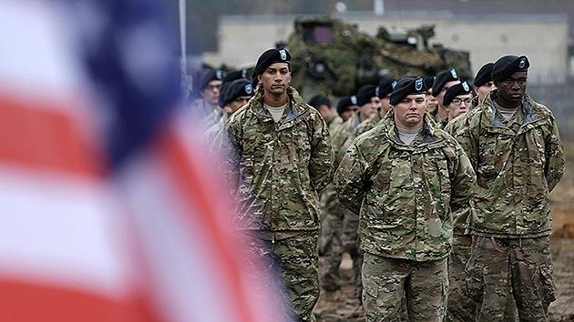 Las cinco peores derrotas de la historia militar de EE.UU.