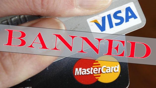 Esquivar a Visa y MasterCard: Rusia estudia crear tarjeta de pago para paliar sanciones