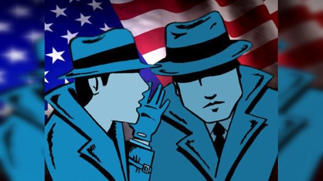 El FBI recoge ilegalmente datos sobre líderes comunitarios y religiosos