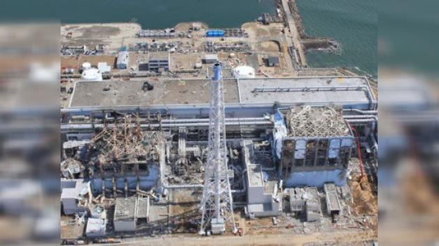 El primer ministro de Japón no cobrará hasta que se resuelva la crisis de Fukushima