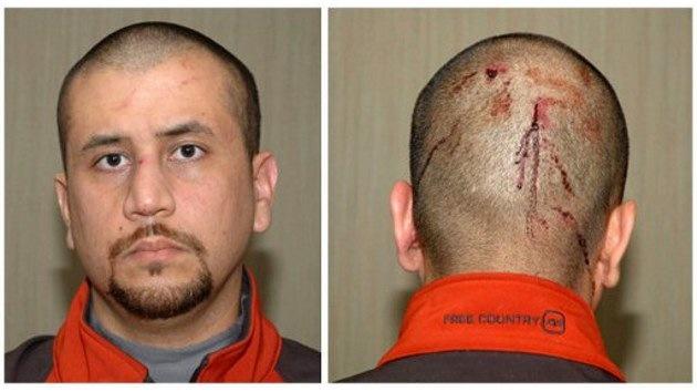 Crimen y castigo en el caso Trayvon Martin, ¿un logro de la presión social?