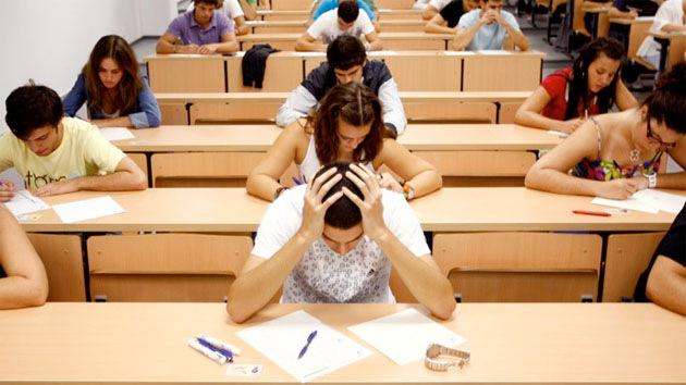 Científicos alemanes aseguran que el estrés es contagioso