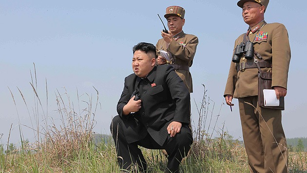 ¿Por qué Corea del Norte ignora al resto del mundo?