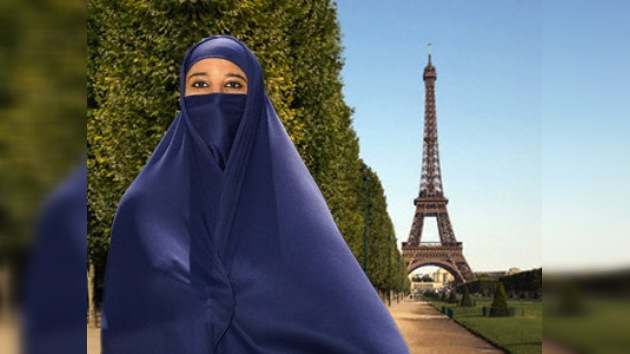 Crece en Francia la islamofobia