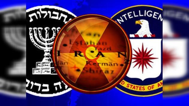 EE. UU. e Israel 'empecinados': la falta de pruebas contra Irán no enfría su beligerancia