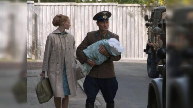 """Se estrena en Rusia la """"fiesta estropeada del cine polaco"""""""
