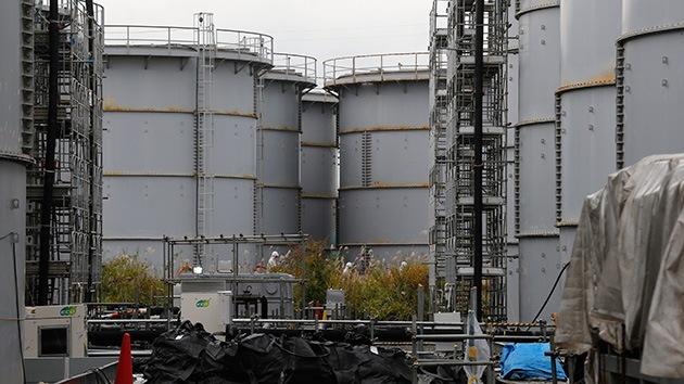 Investigación: Vagabundos contratados limpian las zonas contaminadas por Fukushima