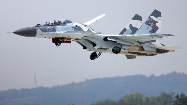Indonesia invertirá 15.000 millones de dólares en armamento en cinco años