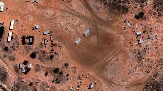 La ONU descubre una fosa común en Sudán del Sur con 75 cuerpos