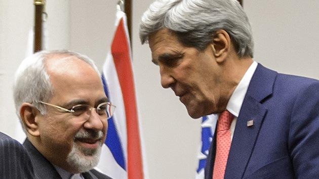 """Israel sobre la negociación secreta entre Irán y EE.UU.: """"Nos clavaron un cuchillo"""""""