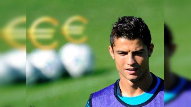 El Madrid le mete al Barça el 'gol' del millón