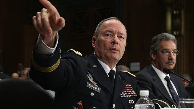 El video de la entrevista del director de NSA, ¿el 'más odiado' de YouTube?