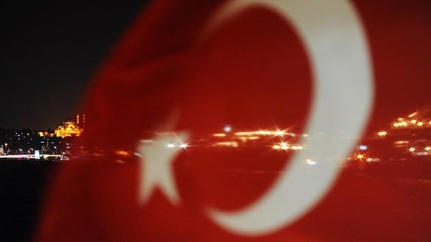 """La UE pide a Turquía que """"no interfiera"""" en las sanciones contra Rusia"""