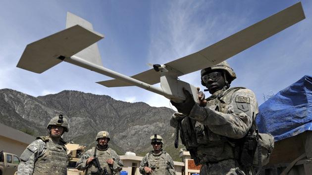 China tuvo acceso a secretos militares de EE.UU. durante años