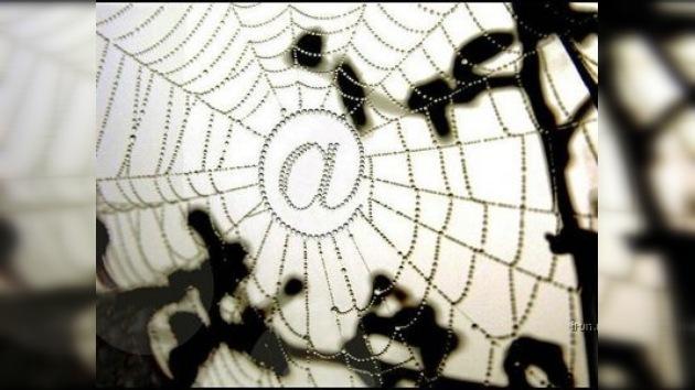 El 'Día Internacional sin Internet' cumple 10 años sin pena ni gloria